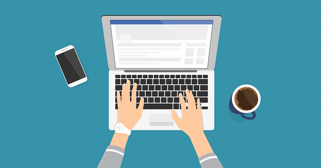 3 Skills Needed to Succeed as an SEO Content Writer