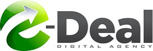 Edeal Logo