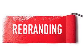 2021 rebranding strategies!!!
